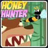 HoneyHunter